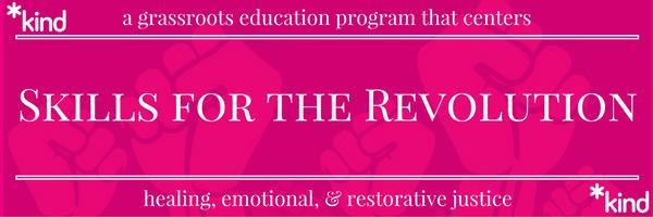 skills-for-the-revolution-header