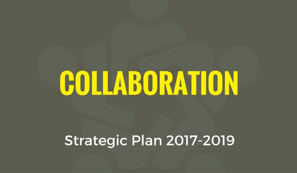 Kind Goal: Collaboration