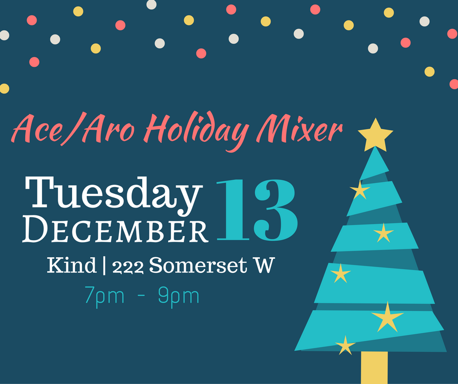 ace-aro-holiday-mixer