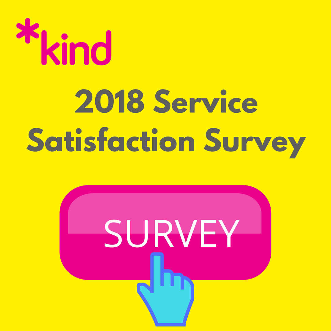 satisfaction survey Satisfaction survey want to make sure you are providing high quality support this extension allows you to automatically collect survey responses that rate your agent's performance on a ticket.