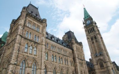 Joint Call to Action – Make Ottawa a Sanctuary City!