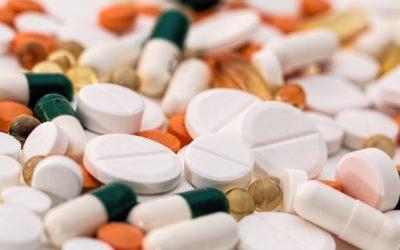 Kind supports Overdose Prevention Ottawa